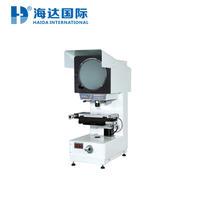 影像测量仪 HD-U805
