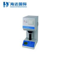 白度测试仪 HD-560B