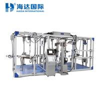 佛山家具通用测试设备厂家直销现货 HD-F745