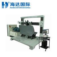 汽车座椅结构多功能强度试验机 HD-YQ11