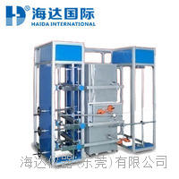冰箱门老化测试仪 HD-K901
