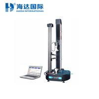 胶带剥离强度试验机,胶带剥离强度试验机销售 HD-B609C-S
