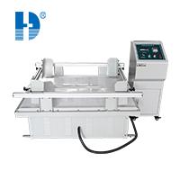 振动试验台 HD-A521-1