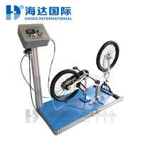 计算机控制车架脚踏力耐久试验机 HD-J242