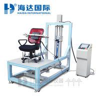 东莞优质椅子交互试验机价格 HD-F743