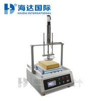广州弹簧压缩疲劳试验机厂家驳价 HD-F753