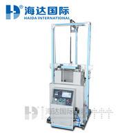 东莞刀具防锈测试仪 HD-M007