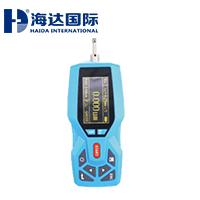 粗糙度儀 HD-L815-3