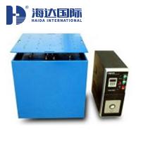 垂直水平振動臺 HD-G809-6