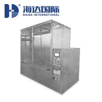 东莞海达生产淋雨试验室 HD-E710