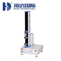 不干膠剝離試驗設備 HD-B609A-S