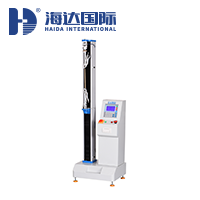 橡膠延伸率試驗儀 HD-B617