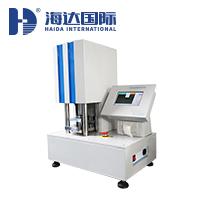 紙板邊壓試驗機 HD-A513-1