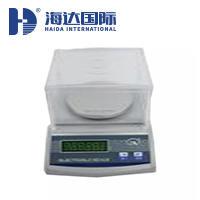 电子天平 HD-A837