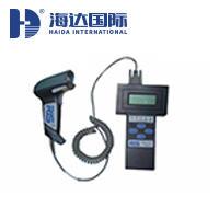 条码检测仪 QC800