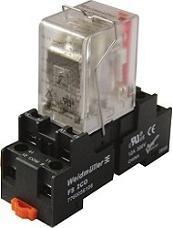 继电器和光电耦合器 DRM270  DRM570