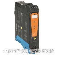 万能测量及信号变送   ACT20X-HUI-SAO-LP-S  1318220000 万能测量及信号变送   ACT20X-HUI-SAO-LP-S  1318220000