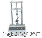 桌上型数显拉力试验机 YR-2000C-500