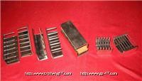 粘合强度测试仪、粘合测试夹具、剥离夹具 YR-104