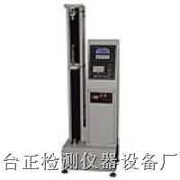 万能拉压力材料试验机(不带位移) YR-2000B