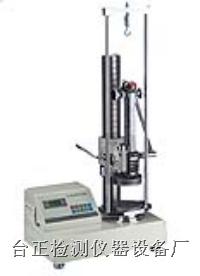 弹簧拉压试验机 YR-2001-3000