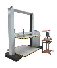 纸箱抗压试验机 YR-100