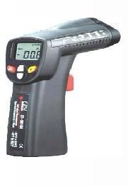 红外测温枪 OT-8810