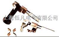 螺栓快速修复器 YLS