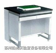 天平台/天平专用减震器 BD-B-301/302