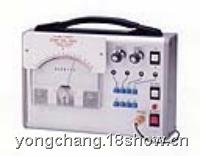 非破壞渦電流膜厚計 D-20