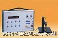 渦電流式膜厚儀 DS-110  DS-110