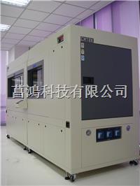 組合式耐水試驗機 CH-2010-AHS-T