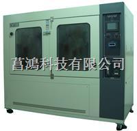 耐塵試驗機(紅外線粉塵濃度自動監測系統) CH-7139-CA-S