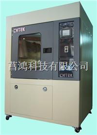 耐水試驗機 CH-2010-B2