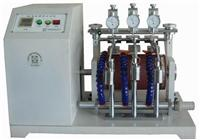 NBS橡胶磨耗测试仪