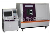 动力电池挤压试验仪 GX-5067-A