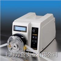 WT600-1F兰格分配型蠕动泵上海代理