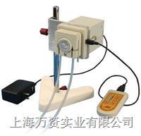 BQ50-1J型兰格蠕动泵代理18918571803