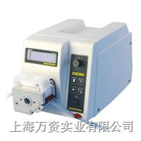 BT100-1F兰格蠕动泵代理18918571803 BT100-1F