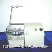 电阻成型机 SF-201