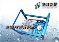 手摇计量加油泵/手摇加油泵/电动加油泵/油泵/上海华通集团博洋水泵 JB-70型电动、手摇二用计量加油泵
