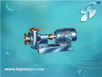 PWF耐腐蚀污水泵 PWF型