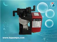 计量泵  DZN型