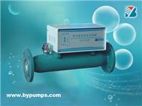 电子处垢仪 电子除垢仪、多功能电子水处理器
