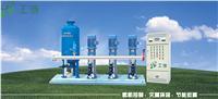 生活供水成套设备 生活气压供水成套设备