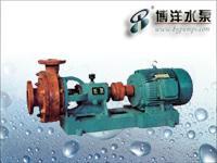 FS型玻璃钢耐酸泵/耐酸泵/自吸玻璃钢耐酸泵/上海华通集团溥洋水泵 FS型玻璃钢耐酸泵