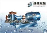 四川省卫生厅化工泵/021-63540895 化工泵