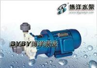 12530彩铃磁力泵/021-63540895 磁力泵