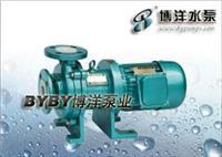 京东网上商城磁力泵/021-63540895 磁力泵