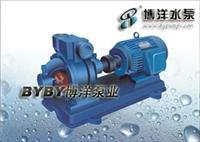 长江三峡漩涡泵/021-63540895 漩涡泵
